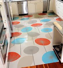 Kitchen Cushion Flooring Unusual Shapes Studio K Blog