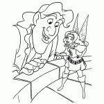 25 Het Beste Kleurplaat Tinkerbell Mandala Kleurplaat Voor Kinderen