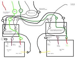 2003 jeep liberty wiper wiring wiring diagram & fuse box \u2022 2004 jeep liberty ignition wiring diagram 2003 jeep liberty wiper wiring example electrical wiring diagram u2022 rh huntervalleyhotels co 2006 jeep liberty wiring ground 2002 jeep liberty speaker