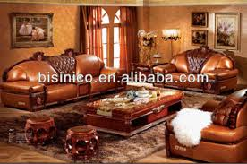 contemporary leather living room furniture. Contemporary Thai Asian Living Room Genuine Laether Furniture,Luxury Sofa Set,Noble Indonesia Leather Furniture S