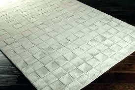 jcpenney bathroom rugs bath mats bathroom rugs rugs large size of area bathroom rugs memory foam jcpenney bathroom rugs