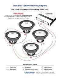 srt 4 kicker sub wire diagram wiring library gallery of sub wire diagram new srt 4 kicker sub wire diagram wiring diagram