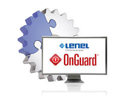 indigovision s lenel onguard integration module receives lenel factory certification under lenel s openaccess alliance program