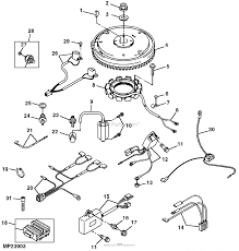 Jcb 930 wiring diagram 4k