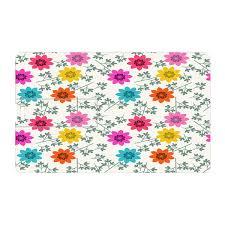 Buy Designer Pen Drives Online India Kiwis Designer Card Shape Pendrive 16 Gb Pendrive Floral