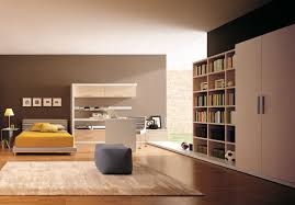 Modern Boys Bedrooms 25 Bedroom Design Ideas For Your Home Contemporary Boys Bedroom