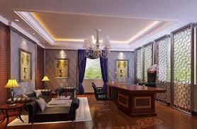 pics luxury office. Gallery Luxury Theater Office Pics