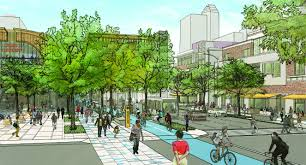 Image result for Urban Design