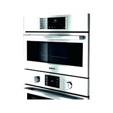 bosch wall oven reviews single wall oven wall oven reviews wall oven reviews wall ovens wall