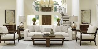 Small Picture Home Decor Furniture In Kennedy Blvd Tampa Fl Http