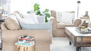 custom replacement ikea sofa armchair