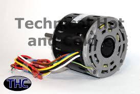 baldor motor wiring diagram single phase images single phase 7 lead ac motor wiring diagram 120v motor wiring diagram
