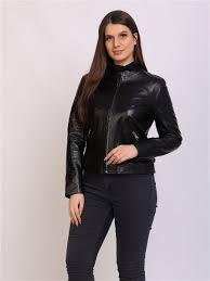 Кожаная <b>куртка Expo Fur</b> 11844280 в интернет-магазине ...
