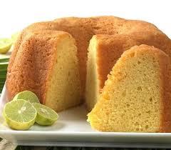Buccaneer Jamaica Rum Cake 7 5oz Amazon Grocery & Gourmet Food