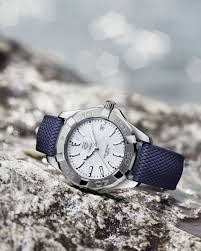 Tag Heuer Unveils New Tag Heuer Aquaracer Ladies For A Life