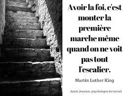 Citations Inspirantes Annie Jeanson Psychologue Du Travail