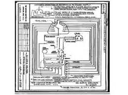 lincoln electric ac 225 wiring diagram images vantage truck all solved lincoln arc welder ac 225 wiring diagram fixya