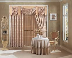 Latest Bedroom Curtain Designs Best Curtains Home Decor