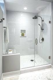 diy walk in shower walk in shower medium size of walk photo ideas tub conversion with