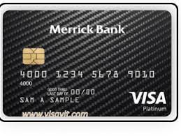 We understand that making payments to your account timely and effectively is important. Merrick Bank Login Merrick Bank Credit Card Payment Login Visavit