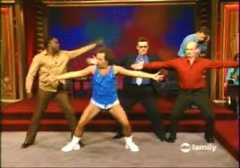 richard simmons sweatin to the oldies. richard simmons gifs sweatin to the oldies