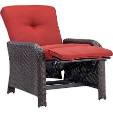 Safavieh Irina White Oak Acacia Wood Patio Armchair 2 Pack