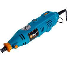 Купить <b>Гравер Bort BCT-140</b> в каталоге интернет магазина М ...