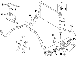 2005 aveo engine diagram • descargar com 2011 chevrolet aveo lt l4 16 radiator ponents diagram wiring