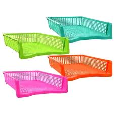Rock Paper Flower Trays Rock Flower Paper Trays Based In These Colorful Lacquered Trays From