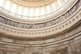 a photo essay washington d c wander the map the capitol washington dc