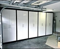 garage storage units ikea garage storage units ikea cabinets home design ideas wallpaper a17