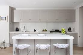 dublin french kitchen cabinets contemporary with nook modern cabinetry light wood floors
