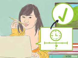 How To Read A Stock Chart 10 Steps With Pictures Wikihow