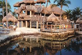 7 Must Visit Tiki Bars Restaurants in Florida VISIT FLORIDA