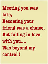 Cheesy Love Quotes Stunning Cheesy Love Quotes For Your Boyfriend Best 48 Cheesy Love Quotes