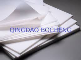 teflon sheet valve ptfe teflon sheet ptfe sheet high density 2 1 2 3 g cm