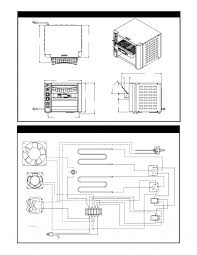 component rheostat wiring sa 200 remote rheostat switch wiring xtrm 3 inch 8 wiring diagram rheostat apw wyott 93030077 a for electric motor background
