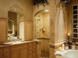 Traditional Bathroom Designs 25 Design Ideas On Pinterest White Inside Decor