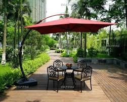 heavy umbrella base patio umbrella with base patio table umbrella holder heavy patio umbrella stand outdoor heavy umbrella base patio