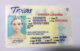 Buy Cheap Id Ids Ids Sale For fake Fake Texas tx 00 130 ZAqZ68
