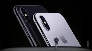 iphone x price. apple iphone x will cost a lot of money but it has lots new features iphone price t