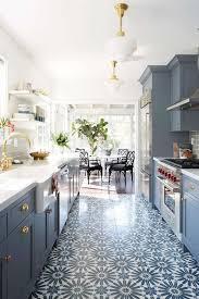 floor tiles Christina Rogan NYC