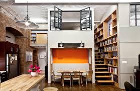 Small Loft Design Small Loft Design Ideas