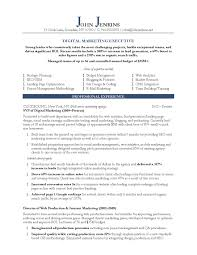 Resume Sample Resume Sample For Marketing Student New 100 Marketing Resume 83