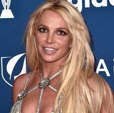 Britney Spears: Sängerin packt vor Gericht gegen Vater aus