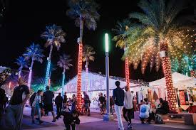 Ucf Festival Of Lights Prices Addition Financial Arena