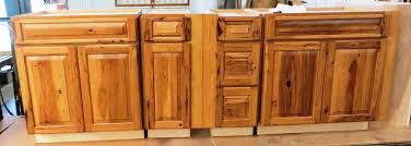 custom rustic kitchen cabinets. Large Size Of Kitchen Furniture Review:luxury Custom Rustic Cabinets Resource Made
