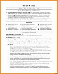 97 Free Creative Resume Templates For Mac Cover Letter Template