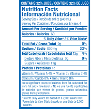 bud light nutrition facts sugar 100 images lime