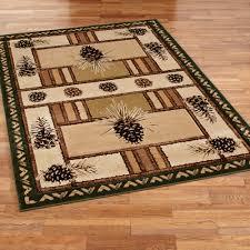 rare cowboy area rugs rug ideas